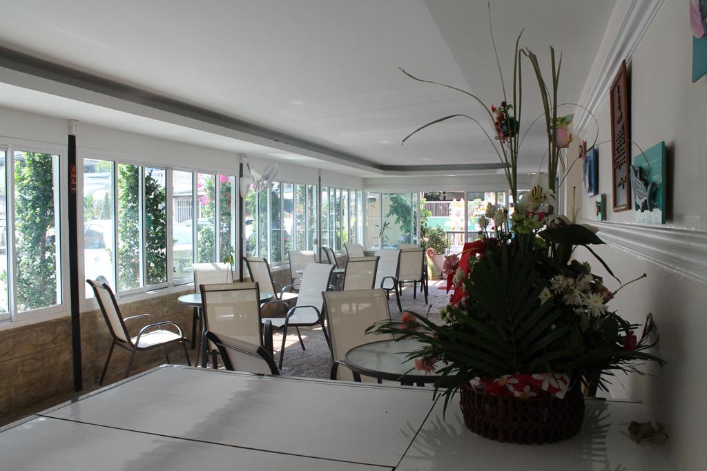 ห้องเช่า kk53-mansion